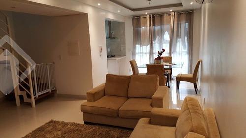 casa - protasio alves - ref: 220087 - v-220087