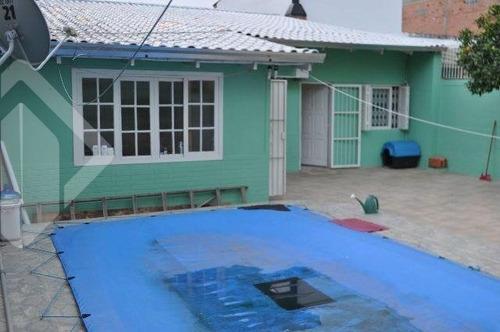 casa - protasio alves - ref: 222299 - v-222299