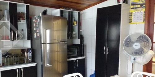 casa - protasio alves - ref: 240452 - v-240452
