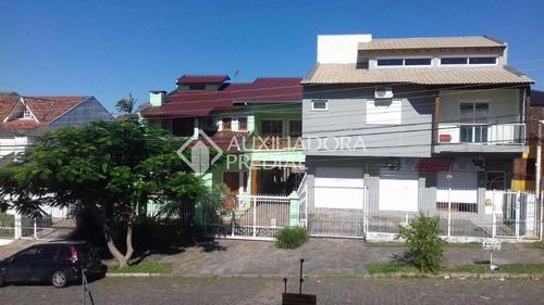 casa - protasio alves - ref: 47491 - v-47491