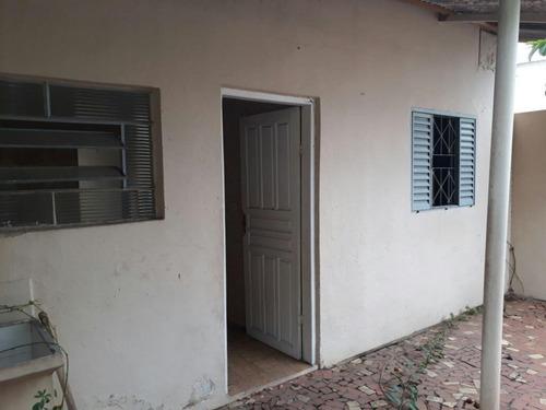 casa próximo a faculdade itatiba - ca0887