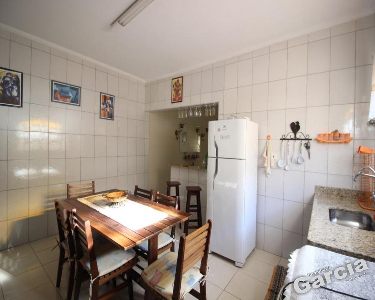 casa próximo a praia em peruíbe, com 3 dormitórios - 4527 - 34342291