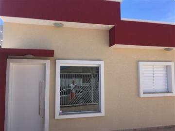 casa próximo ao centro de atibaia aceita financiamento.