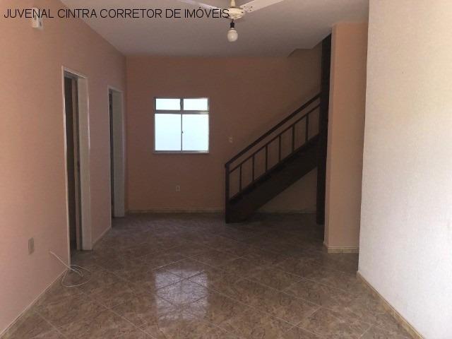 casa próximo ao farol de itapuã - j589 - 33512400