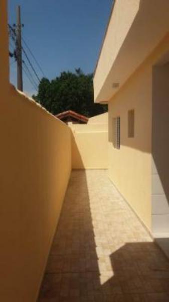 casa próximo ao mar no belas artes - itanhaém 5052 | npc