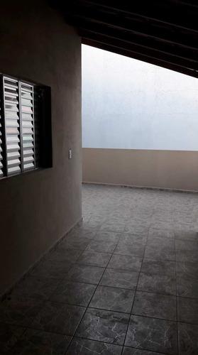 casa proximo do centro de mairinque 200 mil aceito propostas