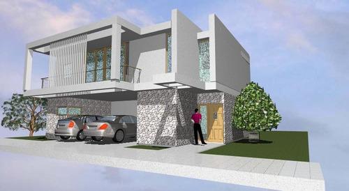 casa, proyecto para construccion de casa  o remodelacion