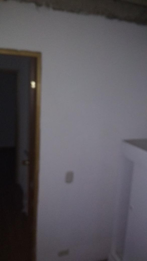 casa pueblo nuevo con parqueadero privado