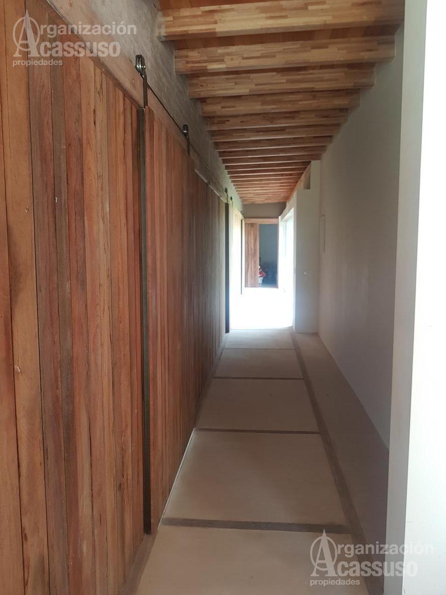 casa - pueblomio