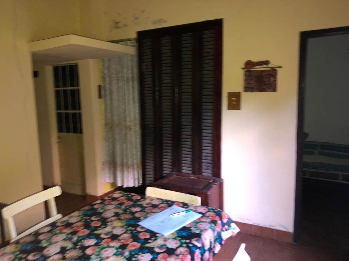 casa punta del indio k-1072 - punta indio