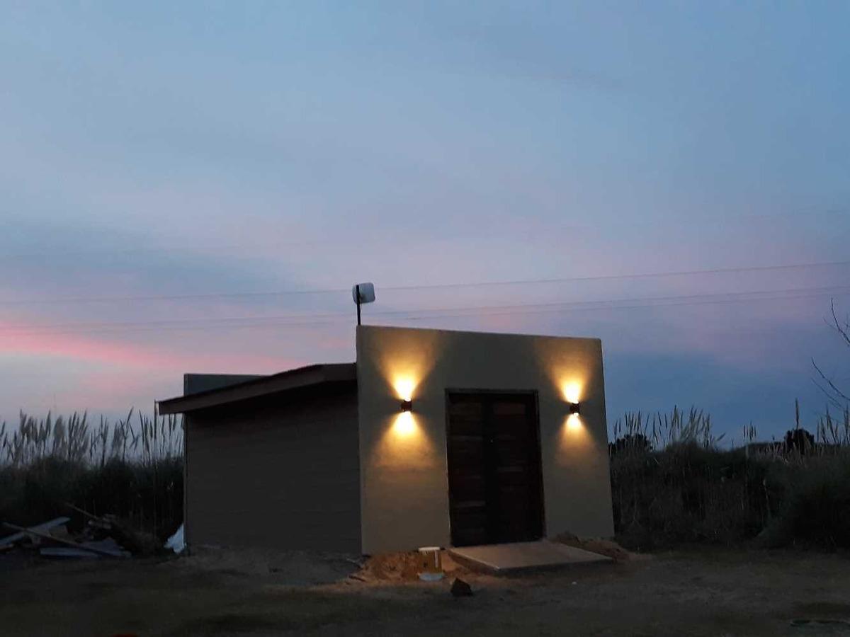casa punta medanos no costa esmeralda pinamar nueva atlantis