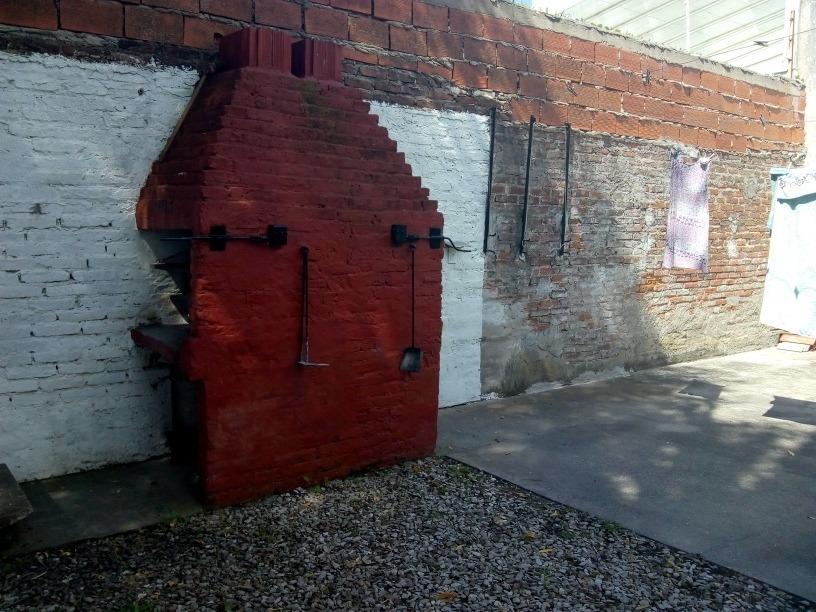 casa punta mogotes verano 2020 para 6 personas con parque