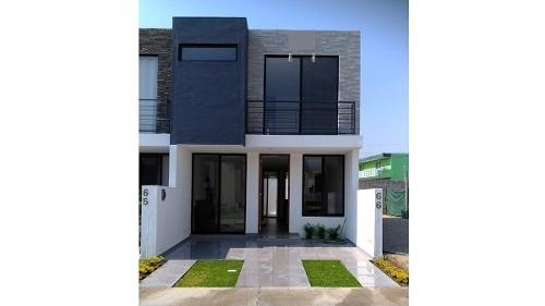 casa punta residencial