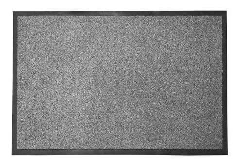 casa pura alfombra de entrada | negocio de casa de tapete de