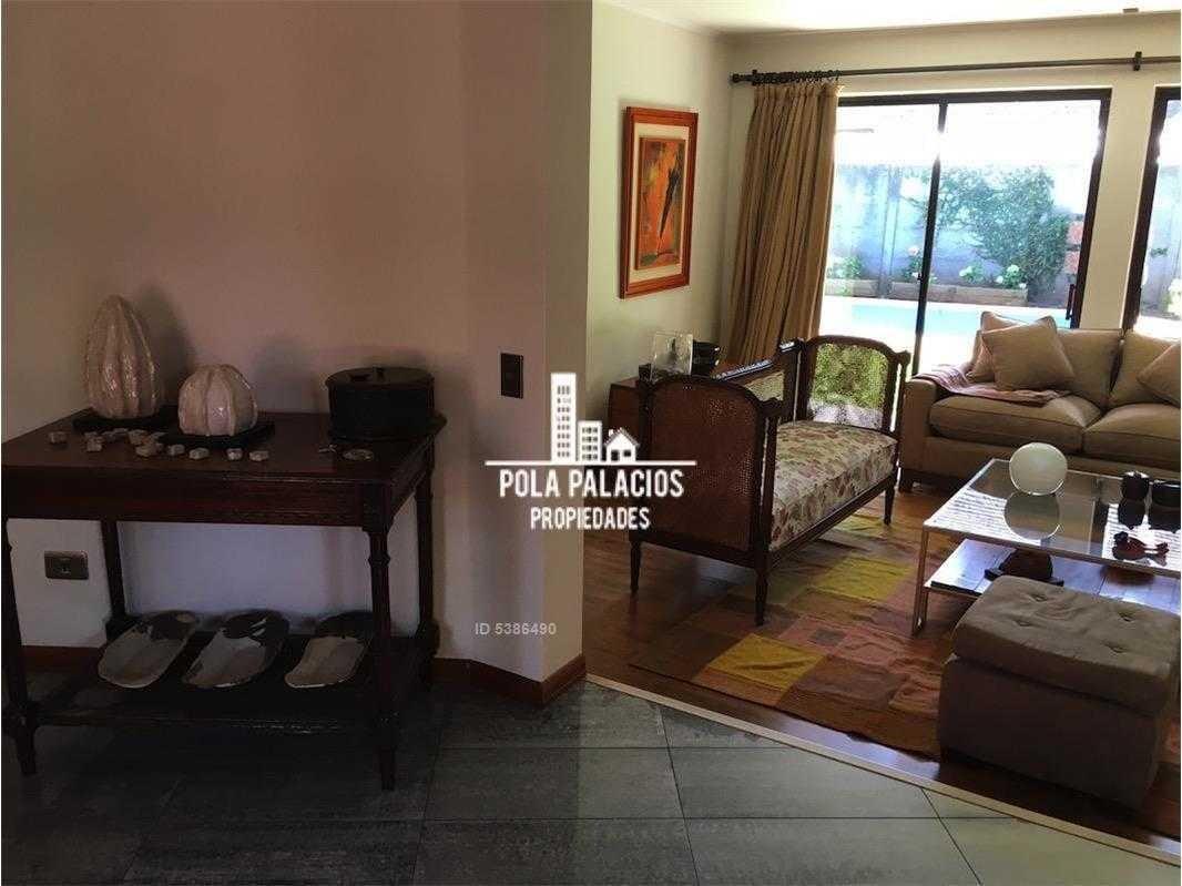 casa quilamapu 0248v