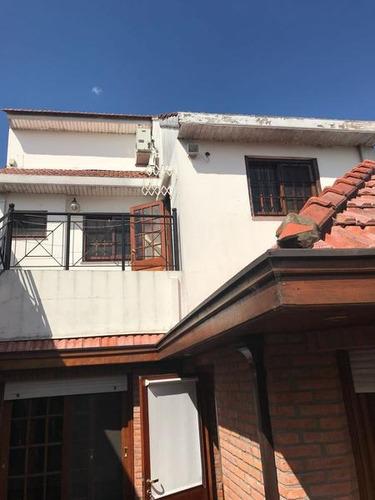 casa - quilmes