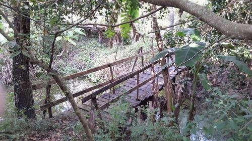 casa quinta 200m2 en laishi hills sobre riacho salado