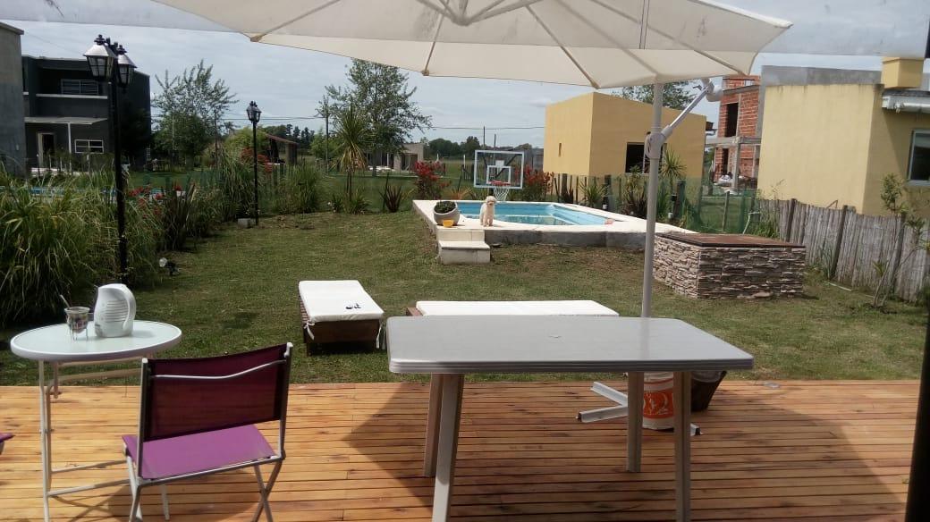 casa quinta 3 amb venta domselaar