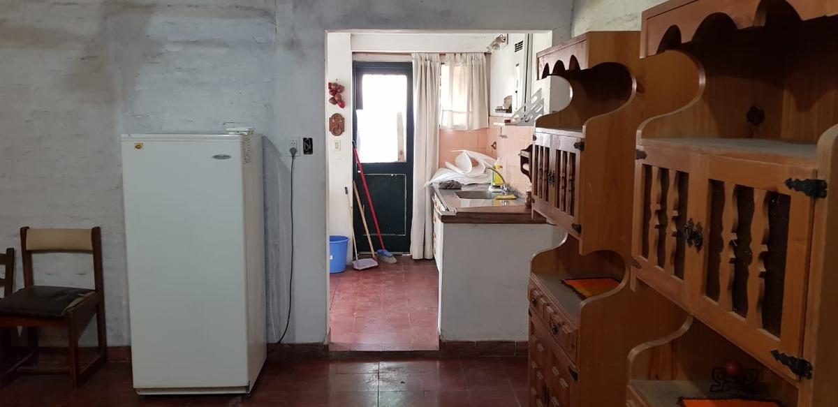 casa quinta 3 ambientes en venta - francisco alvarez, moreno