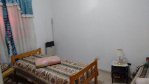 casa quinta 3 ambientes pileta francisco alvarez