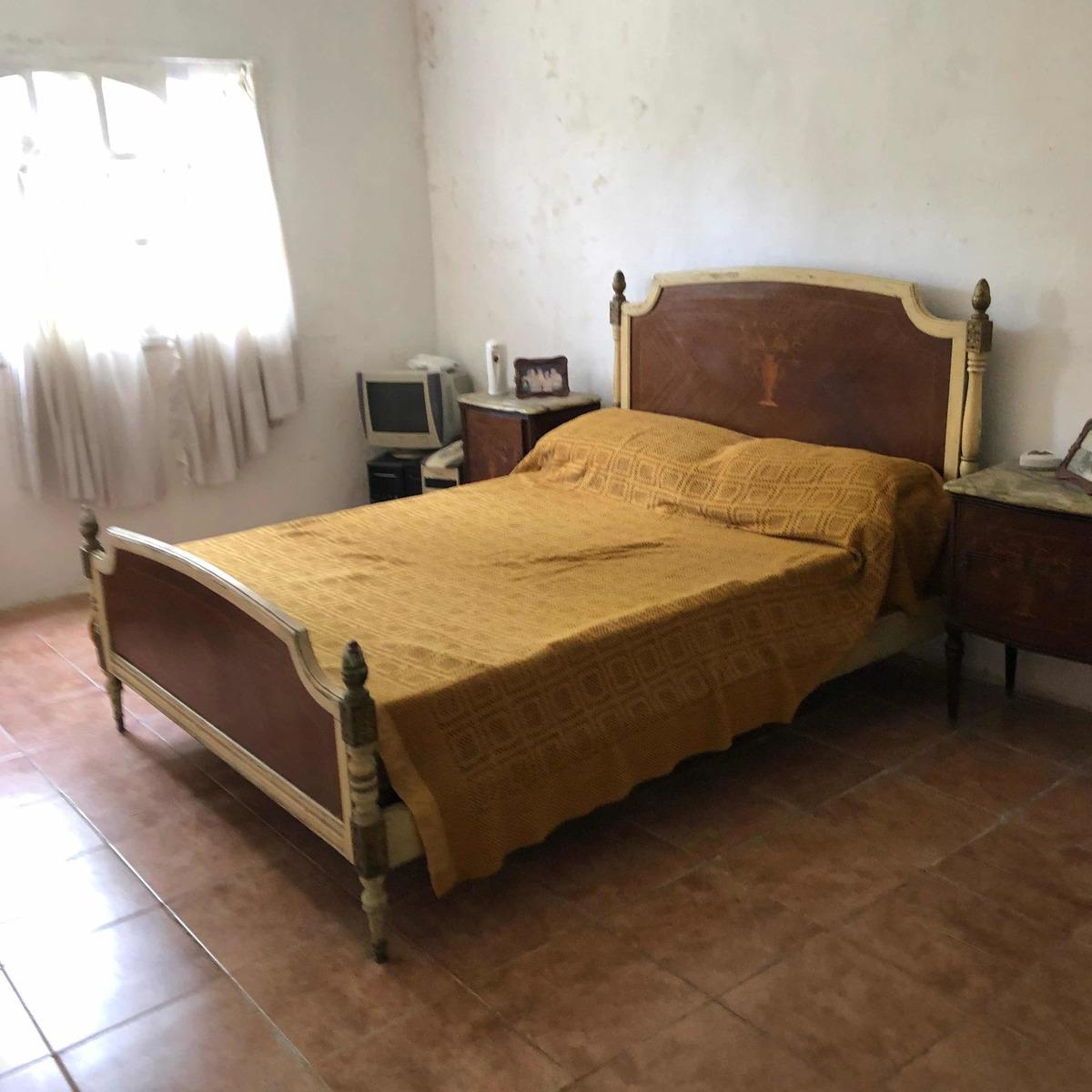 casa quinta 3 dormitorios 2700 mts de parque pta