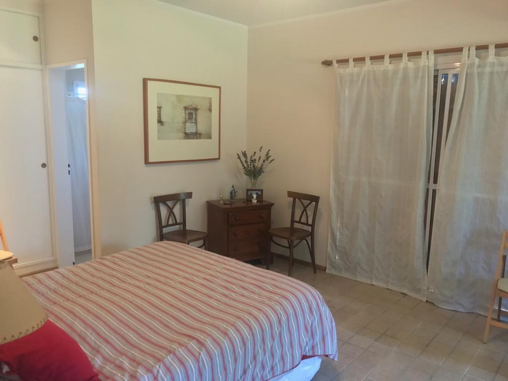 casa quinta 4 amb. en venta. lote 2812 m2 - moreno *vendido*