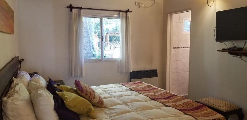 casa quinta 4 ambientes, pileta, quincho, barrio cerrado