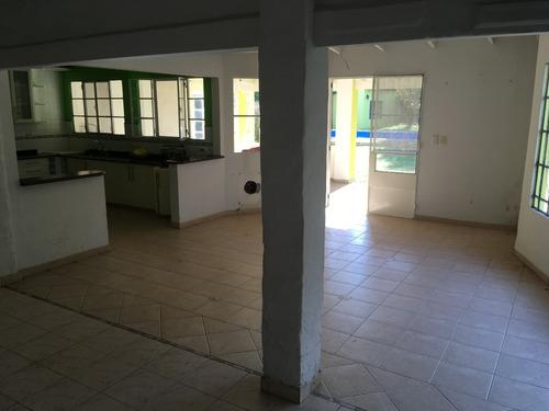casa-quinta 72 e/ 152 y 153 (3 dormitorios) (venta)