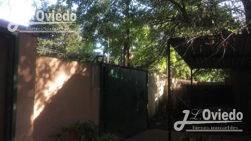 casa- quinta  a 3 cuadras de acceso oeste