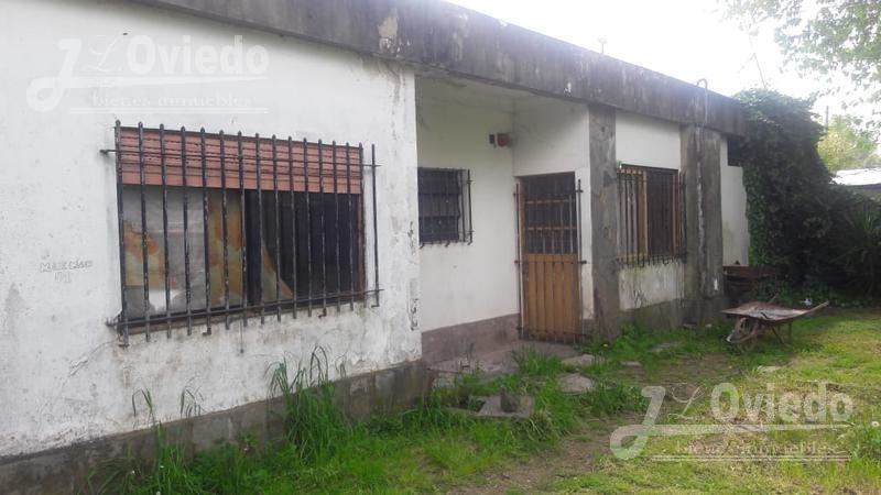 casa quinta barata en zona comercial