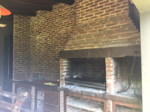 casa quinta benavidez 360 m² cub 2500 desc 5 amb 3 baños