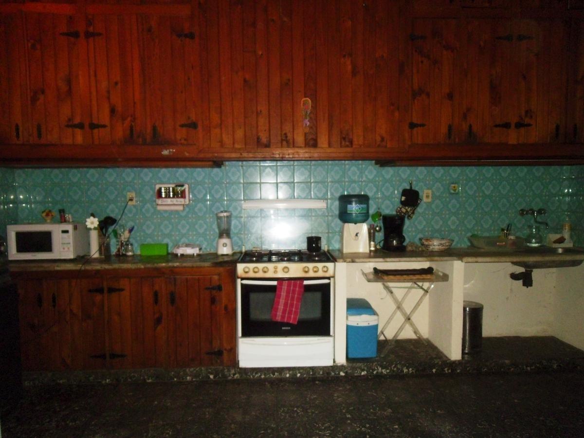 casa quinta con duplex en venta