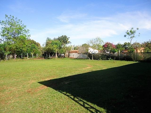 casa quinta con piscina en capiata
