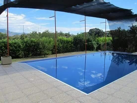 casa quinta con piscina privada 16per melgar carmen apicala