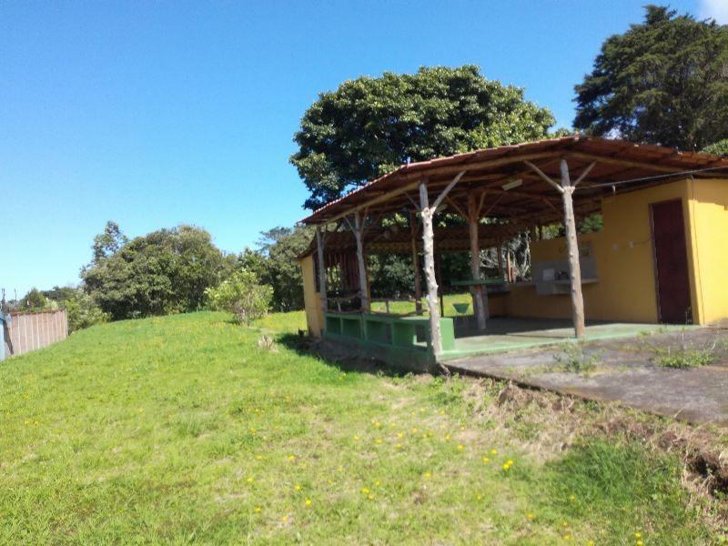 casa-quinta, concepcion de san rafael 727 mts2
