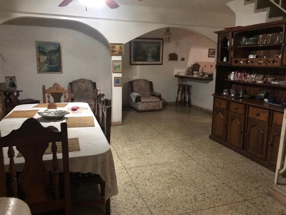 casa-quinta de 210,31mts2 en urb. prebo (venta)