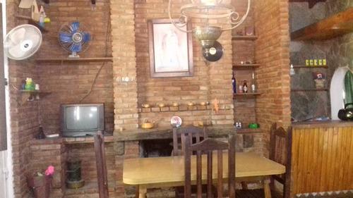 casa quinta de 4 ambientes-precio x dia- fiestas consult