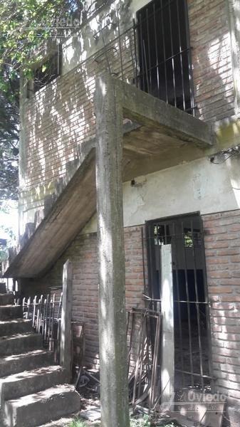 casa quinta económica a la venta en zona tranquila