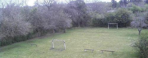 casa quinta en alquiler los cardales loft