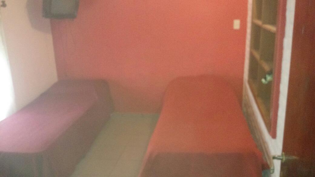 casa quinta en alquiler temporario(precio por día) leer desc
