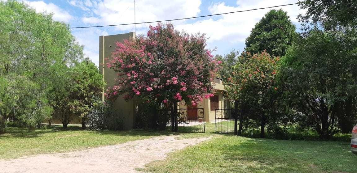 casa quinta en gualeguay - excelente precio