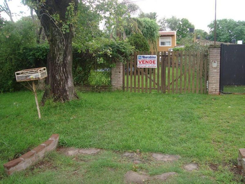 casa quinta en la localidad de ricardone