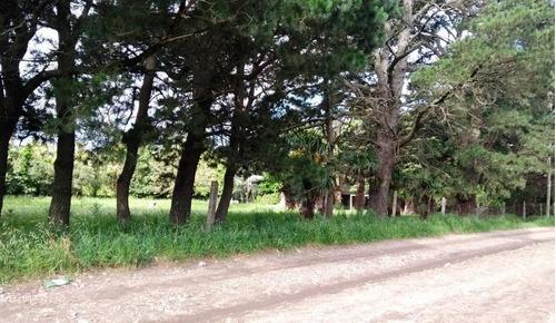 casa quinta en la peregrina, cercano a sierra de los padres.