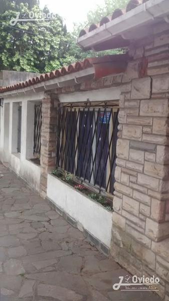 casa quinta en moreno ideal para invertir eventos, complejo*