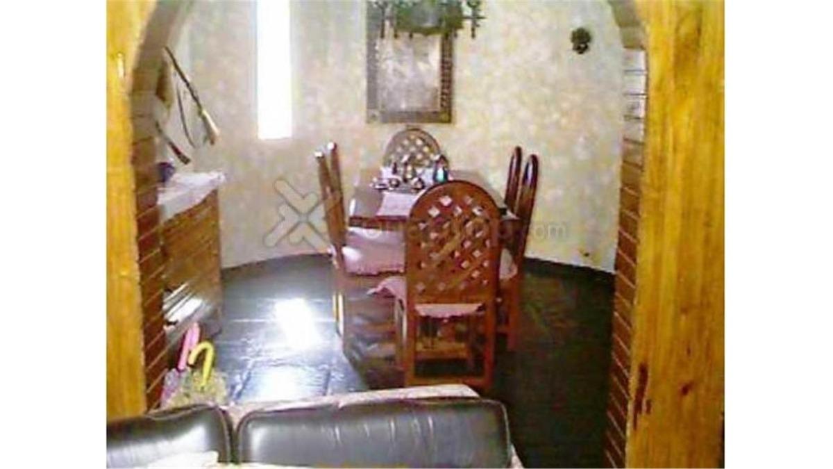 casa quinta en venta 3 dormitorios en ituzaingo :: 2180m2