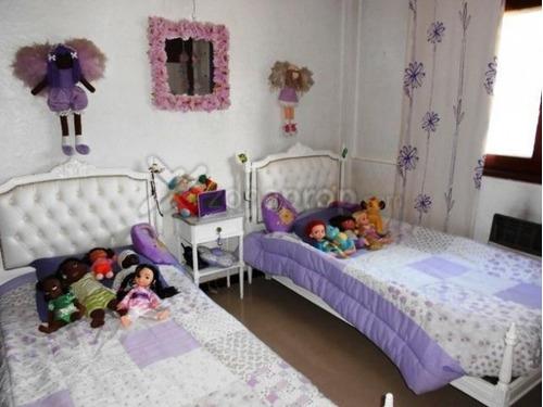 casa quinta en venta 3 dormitorios  parque leloir ituzaingo