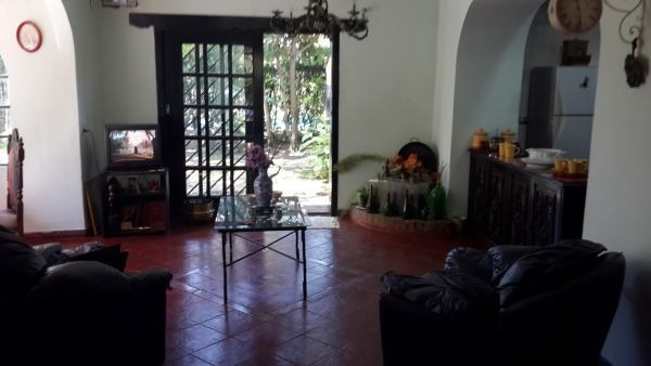 casa quinta en venta