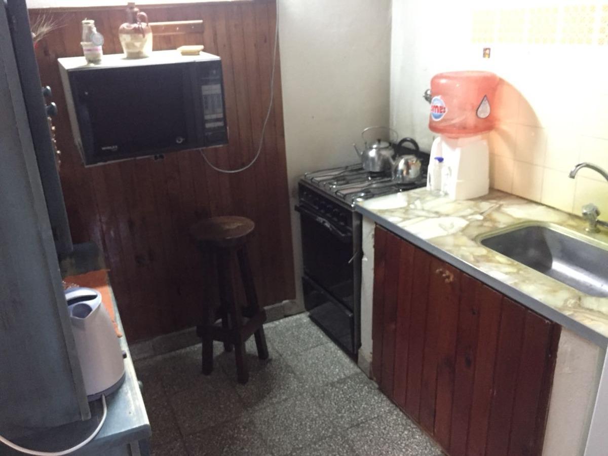 casa quinta en venta b° lambertuchi, escobar