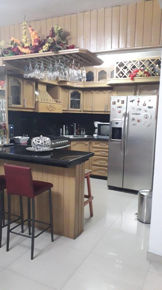 casa quinta en venta de 150m2, remanso san diego