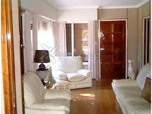 casa quinta en venta de 4 dormitorios en trujui moreno